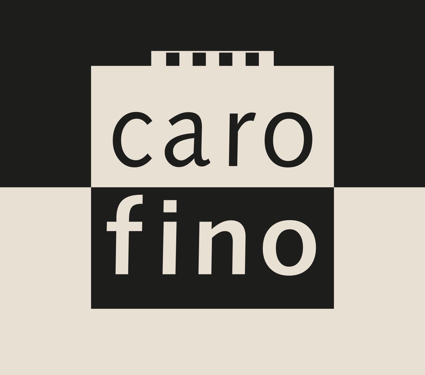 Carofino